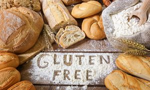 List of products of the gluten-free diet: the elementary truths of a fashionable food system